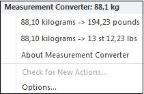 Comma.jpg image from Measurement Converter Smart Tag / Action at Office-Watch.com