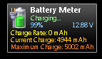 AddGadget.com - Battery meter.jpg image from Battery info - more than you could ever need at Office-Watch.com