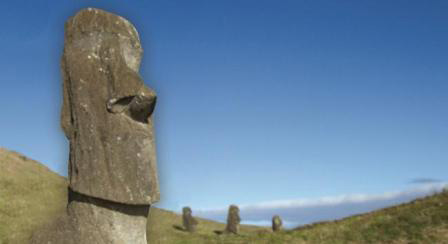 Rano-Raraku-on-Easter-Island.jpg image from Squiz Cards at Office-Watch.com