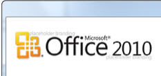 838 Office 2010 logo - Office 2010 new images and more questions