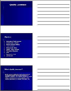 845 handout - Powerpoint - beyond slides
