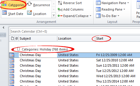 http://img.office-watch.com/ow/Delete%20Holidays%202.png image from Deleting Holidays at Office-Watch.com