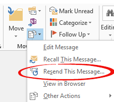 http://img.office-watch.com/ow/Email%203.png image from Outlook email basics and beyond at Office-Watch.com