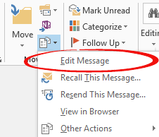 http://img.office-watch.com/ow/Email%204.png image from Outlook email basics and beyond at Office-Watch.com