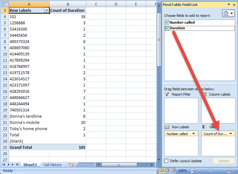Excel%20PivotTables%207 - Simple and useful PivotTables