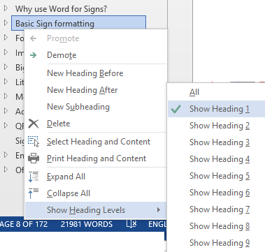 Navigation%20in%20Word%203 - Navigating a Word document