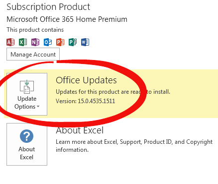 http://img.office-watch.com/ow/Office%202013%20install%20type%201.png image from Office 2013:  what type of install? at Office-Watch.com