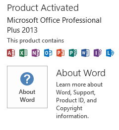 http://img.office-watch.com/ow/Office%202013%20install%20type%202.png image from Office 2013:  what type of install? at Office-Watch.com