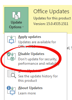 http://img.office-watch.com/ow/Office%202013%20install%20type%204.png image from Office 2013 Install bug at Office-Watch.com