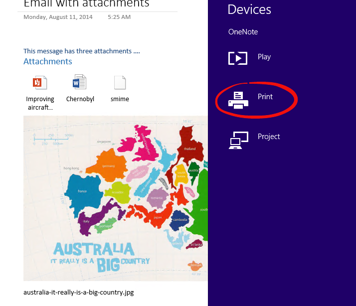 http://img.office-watch.com/ow/OneNote%20App%20for%20Windows%20-%20August%202014%20-%201.png image from OneNote for Windows updated at Office-Watch.com