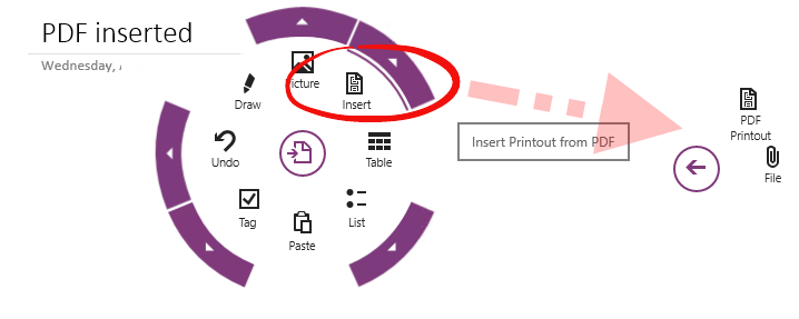 OneNote%20App%20for%20Windows%20 %20August%202014%20 %202 - OneNote for Windows updated