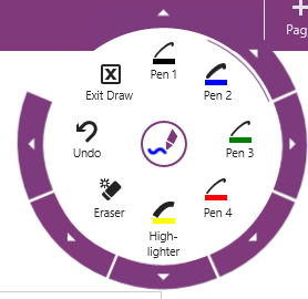 OneNote%20App%20for%20Windows%20 %20August%202014%20 %204 - OneNote for Windows updated
