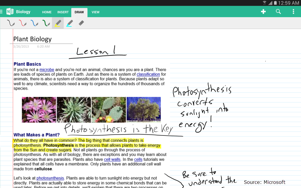 OneNote%20for%20Android%20August%202014%20 %201 - OneNote for Android improvements