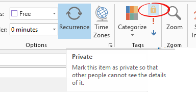 Outlook%20Private%204 - Hiding Private appointments from Calendar views