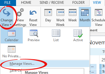 Outlook%20Private%205 - Hiding Private appointments from Calendar views