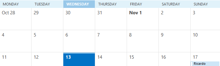 Outlook%20Private%208 - Hiding Private appointments from Calendar views