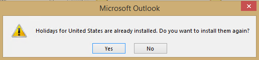 Outlook%20holidays%204 - Adding Holidays into Outlook