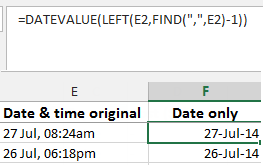 http://img.office-watch.com/ow/PivotTable%20-%20date%20conversion%20example.png image from Why PivotTables get confused and how to fix them at Office-Watch.com