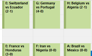 http://img.office-watch.com/ow/World%20Cup%20and%20Outlook%208.png image from World Cup scores in Outlook at Office-Watch.com