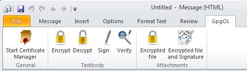 http://img.office-watch.com/ow/gpg4Win%203.png image from Better email encryption for Outlook at Office-Watch.com